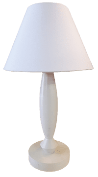 Lighting | Bedside lamp stand