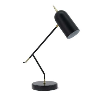 Table Lamp Bedside and Desk Lamp