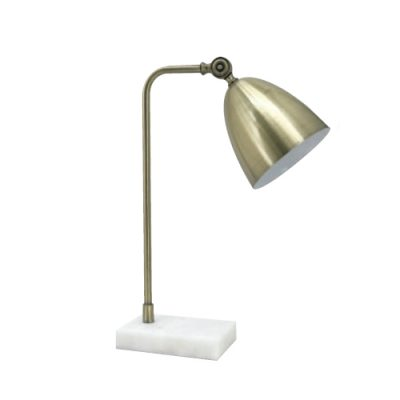 Desk Lamp for your study room