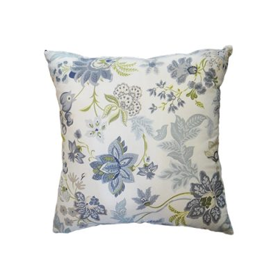Scatter cushions pillows home decor