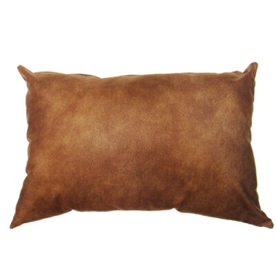 Buy cushions covers inners online scatter