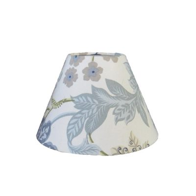 Shop for lamp shades