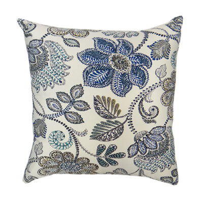 Scatter cushion / Pillows