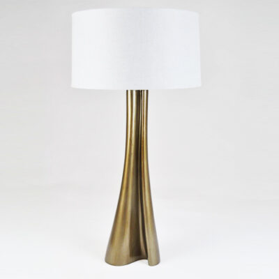 ATD345 Radial Table Lamp