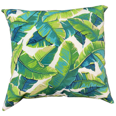 Scatter Cushion and pillows